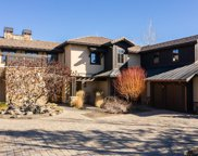 23023 Nicklaus  Drive Unit Unit 405, Bend image