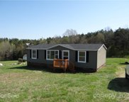 114 Forest Grove  Drive, Statesville image