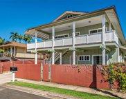 58-108 Iwia Place, Haleiwa image