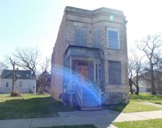 5725 S May Street, Chicago image