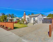 2636     Corinth Avenue, West Los Angeles image
