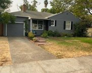 6130  4th Avenue, Sacramento image