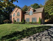 12936 Buckmill Lane, Knoxville image