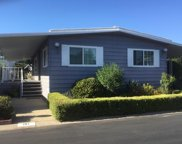101 Quail Hollow Dr 101, San Jose image