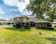 1525 Palm Valley Drive, Garland image