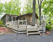 13008 Sparta, Moores Hill image