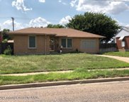 1613 Takewell St, Borger image