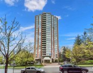 6888 Station Hill Drive Unit 1701, Burnaby image
