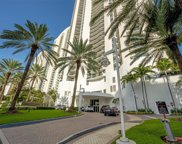 16001 Collins Ave Unit #3705, Sunny Isles Beach image