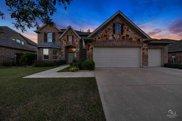 9820 Crown Ridge Drive, Frisco image