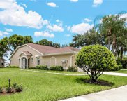 3220 Crown Pointe Blvd, Naples image