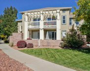 2491  Fountain Greens Place Unit #D9, Grand Junction image