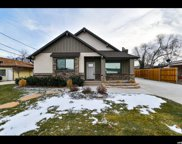 1560 E 7200  S, Cottonwood Heights image