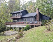 186  Digh Circle, Mooresville image