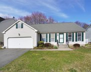 69 Eagle Hollow  Drive, Middletown image