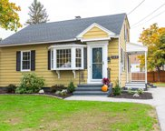 145 Knowlton Street, Manchester, New Hampshire image