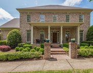 303 Battery Ct, Franklin image