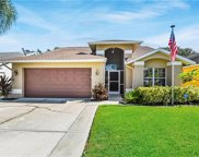 17761 Castle Harbor Dr, Fort Myers image