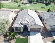 5987 SWAN POINT Place, Las Vegas image