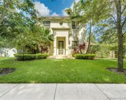 7402 Sw 54th Ct, Miami image