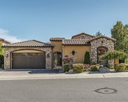 5300 Bellazza Court, Reno image