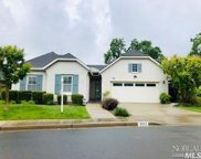 9233 Oak Trail Circle, Santa Rosa image