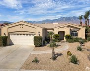 68201 Santiago Road, Cathedral City image