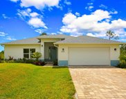 4630 Everglades Blvd N, Naples image