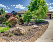 4837 Carefree Trail, Parker image