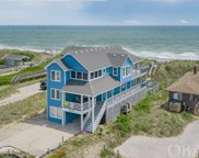 3013 S Virginia Dare Trail, Nags Head image