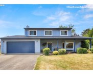 1526 HAWTHORNE  ST, Forest Grove image