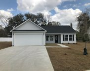 1586 Heirloom Dr., Conway image
