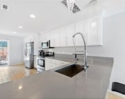 26256 Hillsford Place, Lake Forest image