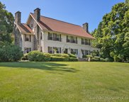 958 S Shore Drive, Holland image
