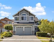1728 144th Place SW, Lynnwood image