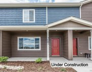 6603 4th Street Road Unit 2, Greeley image