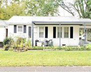401 3rd Ave, Oneonta image