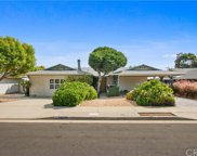 14529 Ansford Street, Hacienda Heights image