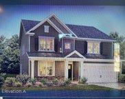 413 Raleighwood Lane, Simpsonville image
