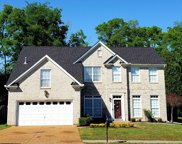 1002 Williford Ct, Spring Hill image