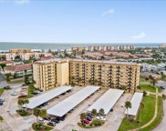 520 Palm Springs Boulevard Unit #607, Indian Harbour Beach image
