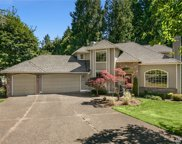 16712 198th Ave NE, Woodinville image