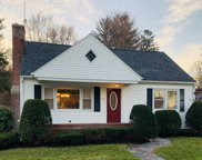 27 Lombard Ave, East Longmeadow image