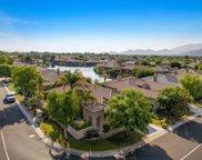 105 Shoreline Drive, Rancho Mirage image