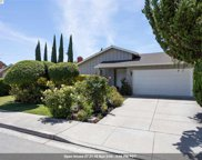 562 Starling Ave, Livermore image