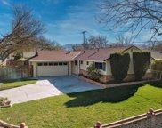 3723 Blossomview Dr, San Jose image