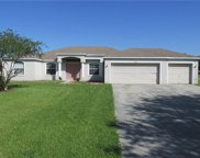 2202 Wooden Shoe Way, Plant City image