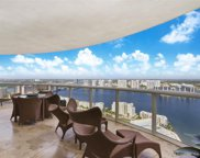 18201 Collins Ave Unit #PH-5101, Sunny Isles Beach image