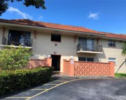11605 Nw 29th Ct Unit #8D, Coral Springs image