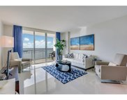 3000 Oasis Grand W Boulevard Unit 3004, Fort Myers image